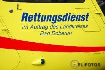 D-HHRO - NEH Lkr. Bad Doberan_16