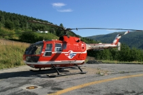 SE-JHR - Norsk Luftambulanse Dombas (N)_5