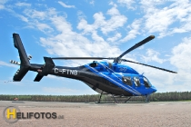 C-FTNB - Bell 429 Promotion - Flugplatz Schönhagen (EDAZ)_1