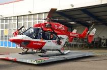 D-HDRJ - Air Ambulance 02 - Flugplatz Güttin (EDCG)_10