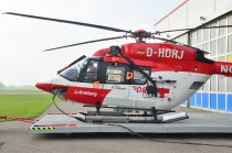 D-HDRJ - Air Ambulance 02 - Flugplatz Güttin (EDCG)_11